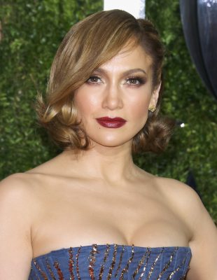 attends the American Theatre Wing's 69th Annual Tony Awards at Radio City Music Hall on June 7, 2015 in New York City.