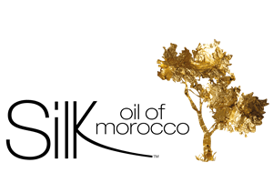 Silk-Oil-of-Morocco-OFFICIAL-LOGO-[ALL-BLACK-with-GOLD-FOIL-TREE]