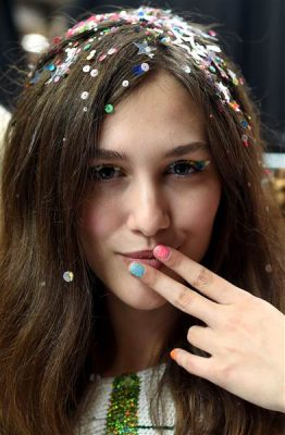 confetti-hair-ashish-today-151209-01_c7b9c20be2ab269dc2441bce658a89c2.today-inline-large