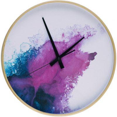 art_club_concept_natural_always_wander_clock_front_view_1024x1024