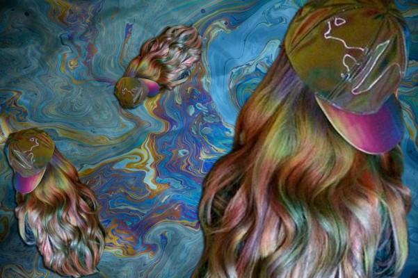 comp-oil-slick-hair-601x400