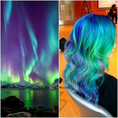 Aurora-Borealis-Hair-Color-Ideas