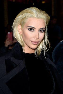 kim-kardashian-blonde-paris_2015_2.0