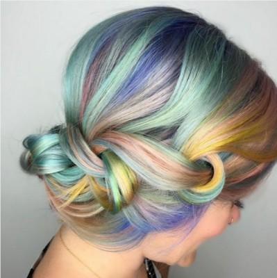macaron_hair_01122015_620_622_100