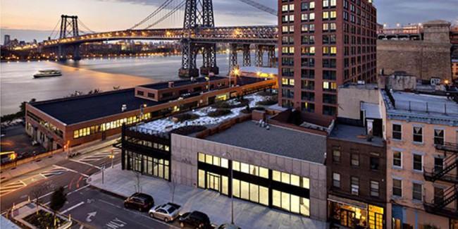 Arrojo Salon in Brooklyn