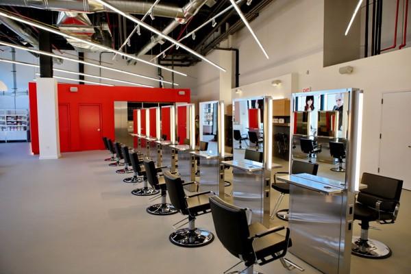 Arrojo Salon in Brooklyn NY