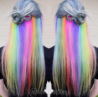 Underlights-Hair-Colour-Trend