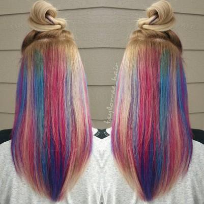 Underlights-Hair-Colour-Trend (1)