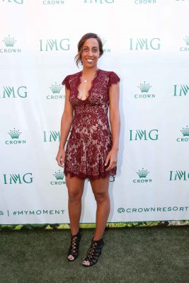KARON PHOTOGRAPHY-3752_Madison Keys 3