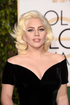 lady-gaga-golden-globes-20161