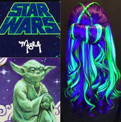 Star-Wars-Inspired-Glow---Dark-Hair
