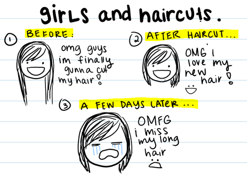 drawing-funny-girl-hair-humour-quote-Favim.com-58977