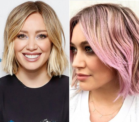 012116-hilary-duff-hair-transformation