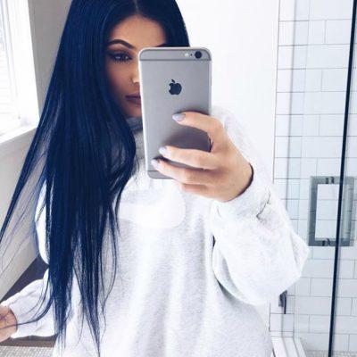 Kylie-blue-hair-2--645x645
