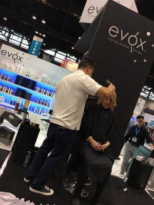 EVY+evolutionproof launch 4