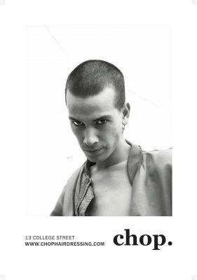 CHOP_StreetPoster_4