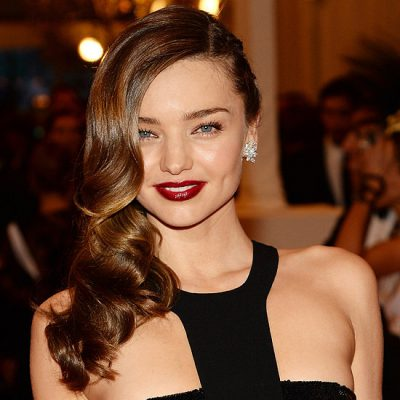 Best-Celebrity-Hair-Beauty-Miranda-Kerr-Nicole-Richie