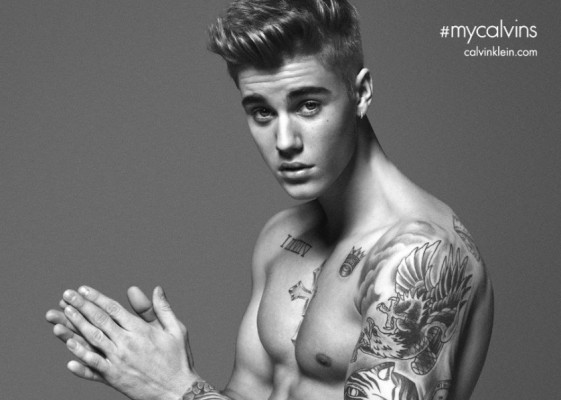 DMG_Justin Bieber for Calvin Klein_REX_07012014_only use with mention of CK_900x1260