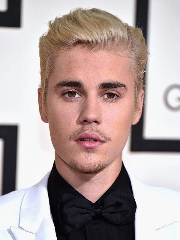 Justin Bieber S Hair Evolution Styleicons