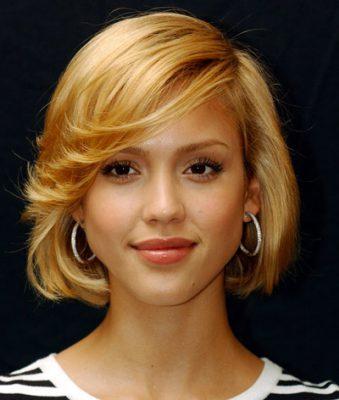 Jessica-Alba's-new-hair--jessica_alba_blonde_crop