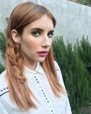emma-roberts-braid