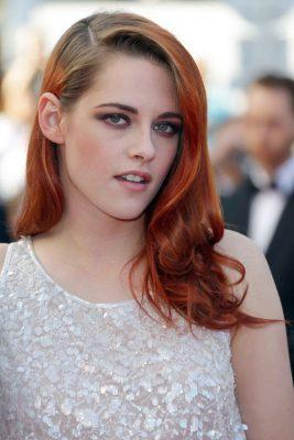 Kristen-Stewart-Vogue-27May14-rex_b_592x888_1