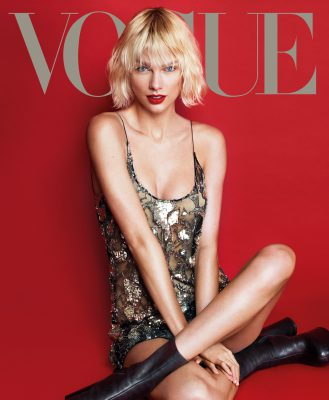 taylor-swift-vogue-cover-may-2016