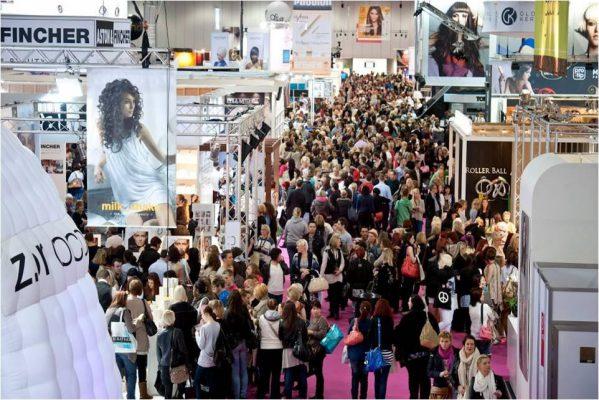 pre-HairShows-salonintl2013001