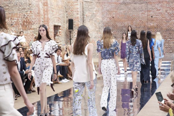 Fashion Week_Berlin_2016_Dorothee Schumacher (6)