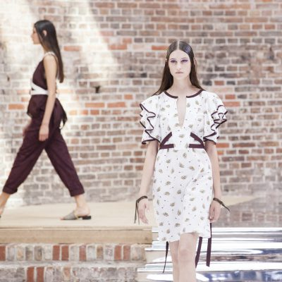 Fashion Week_Berlin_2016_Dorothee Schumacher (3)