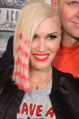 mcx-pink-hair-gwen-stefani