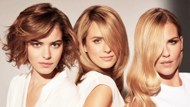fpp-paris-wild-blond-triple-colour-shot-2