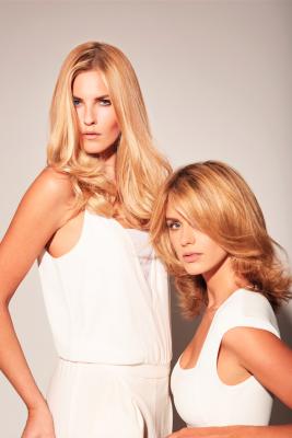 fpp-paris-wild-blond-blonde-double-shot-2