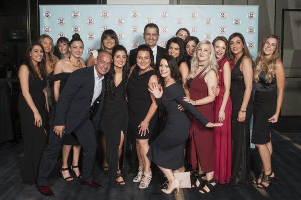 gala-retail-team-photo