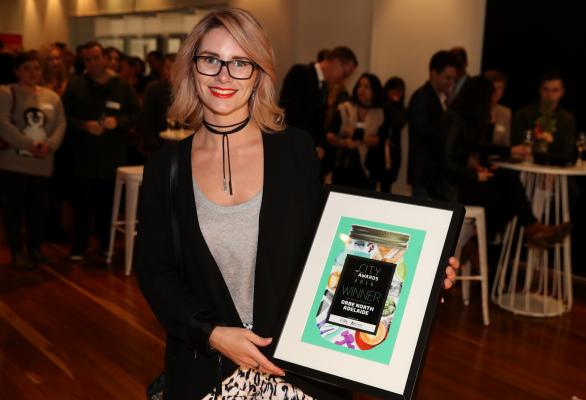 city-awards