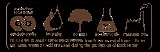 rockpaper_symbols