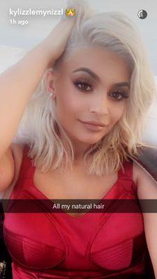 Kylie2
