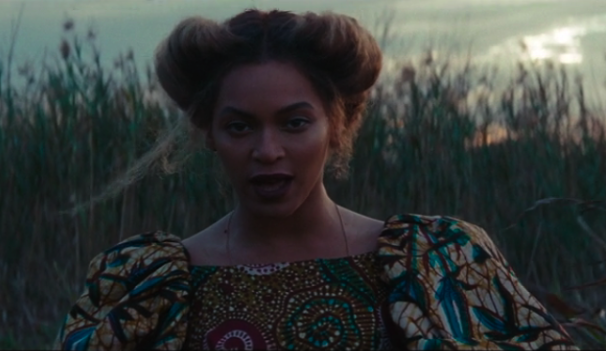 beyonce-lemonade-film-32