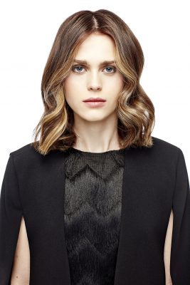 loreal-pro_hair-contouring_heart_tri_after_rebecca