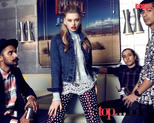 fox8_australias_next_top_model_best_shot_ep4_linnea