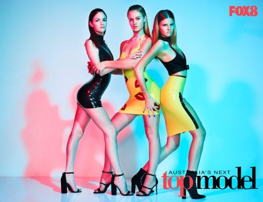 fox8_australias_next_top_model_best_shot_ep3_belindajordandaisy