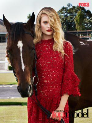 fox8_australias_next_top_model_best_shot_ep2_jordan