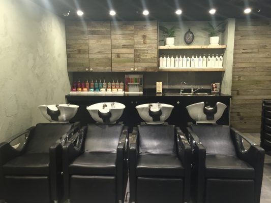 royals-hair-hornsby-new-interior-5