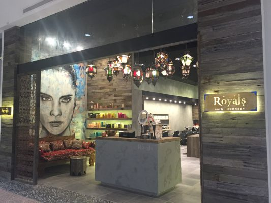 royals-hair-hornsby-new-interior-1