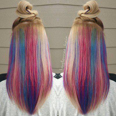 underlights-hair-colour-trend-1-401x400