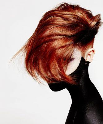 Belinda-Hair+Expo-2015-055