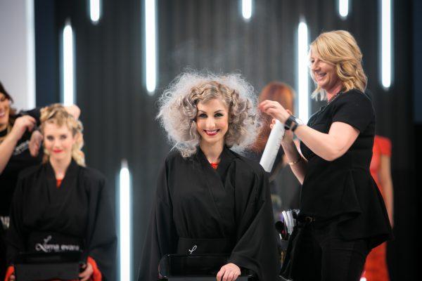 Hair Expo 2016 Day 1(LR)_0415