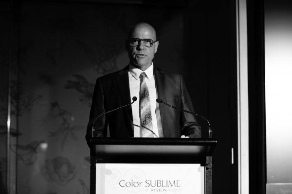 Revlon Professional Australia Announces New General Manager