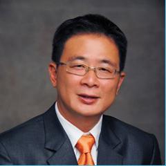 Tan Kok Keong