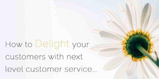 Tour Operator customer service